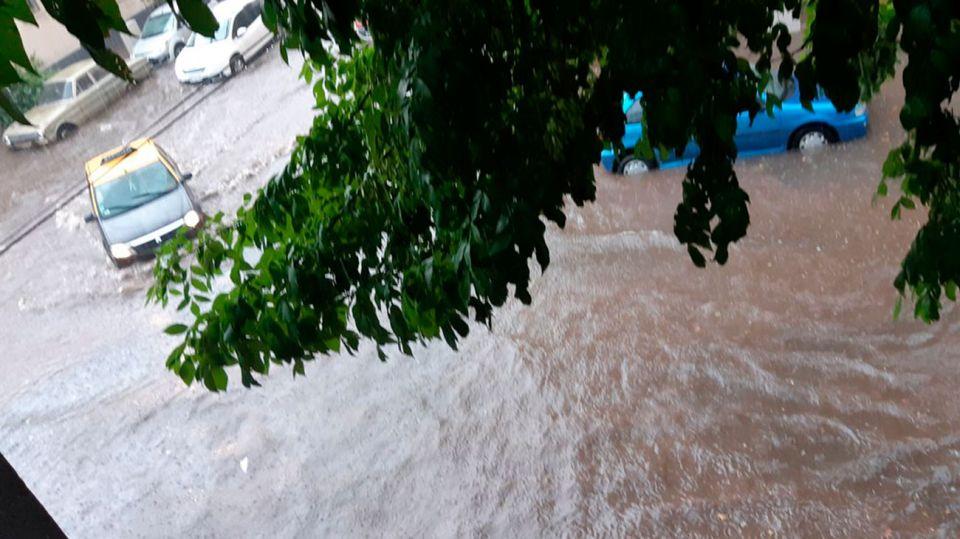 lluvia-inundacion-12202018-03