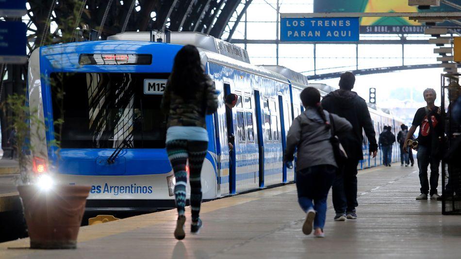 Tren Pasajeros 12212018