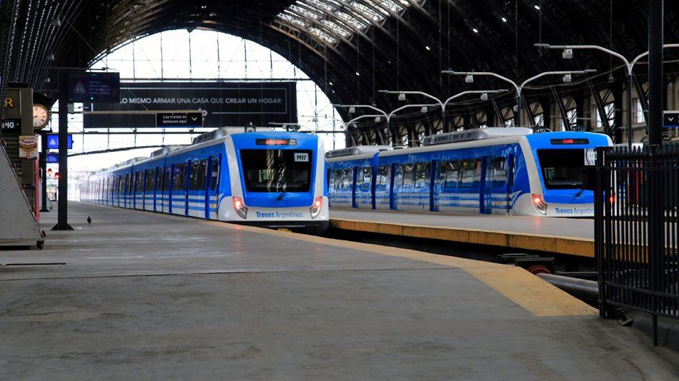 Trenes 12212018