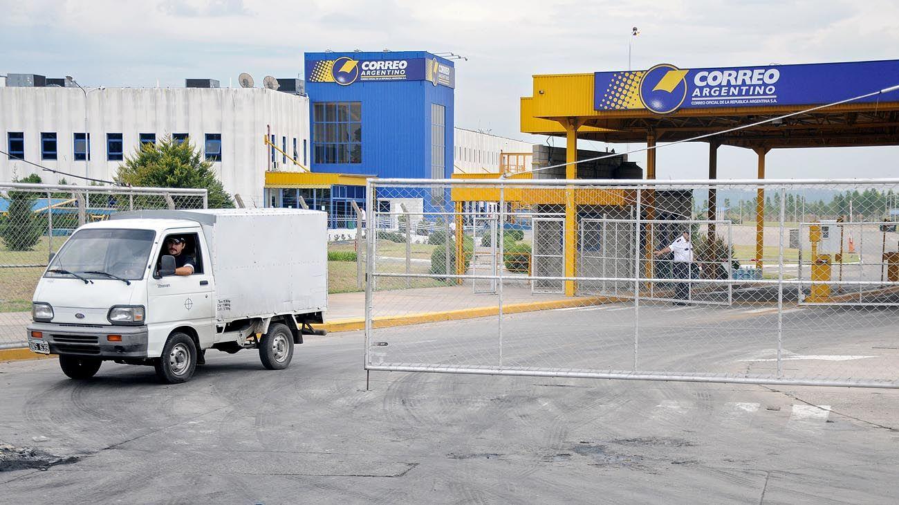 Correo: la suerte de Macri dependerá de los resultados de la indagatoria de Aguad
