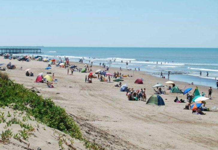 playa Necochea g_20181226