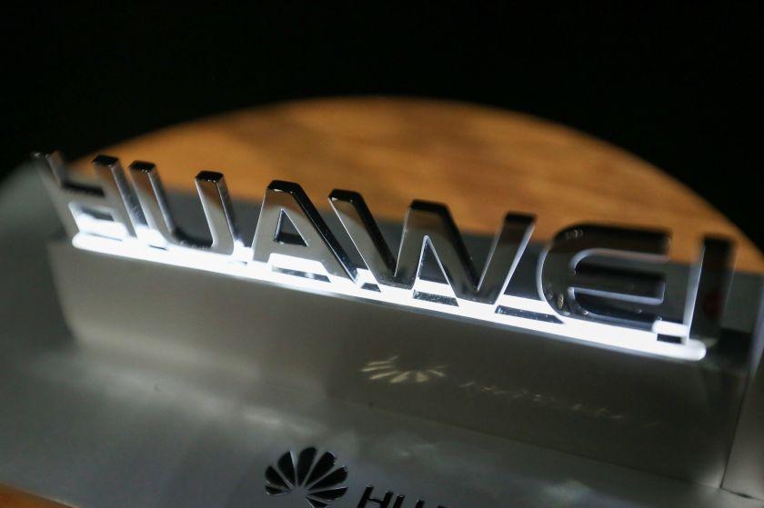 Huawei promete convertirse en el