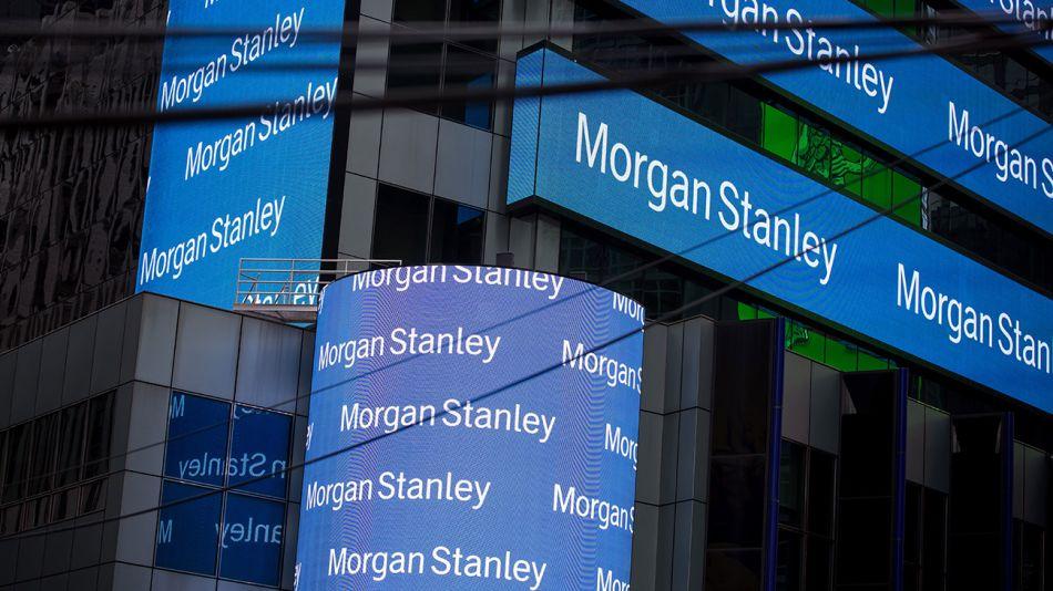 Morgan Stanley 12272018