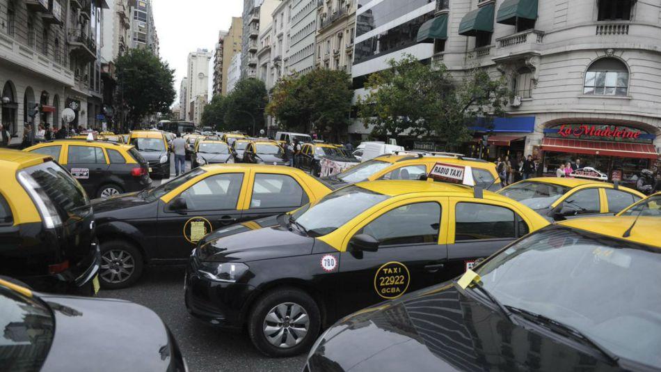 Taxistas ok g_20181227