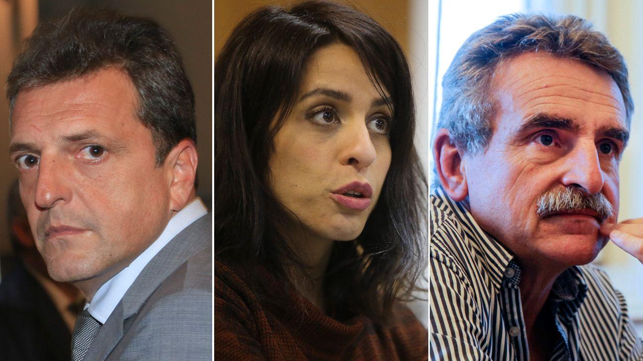 La oposición trabaja en un proyecto para frenar los nuevos aumentos de tarifas