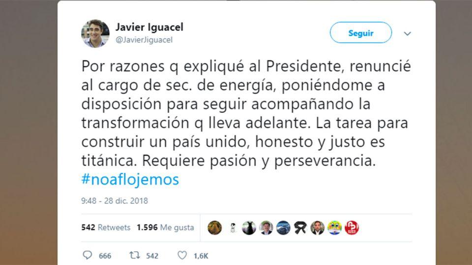 javier-iguacel-tuit-12282018