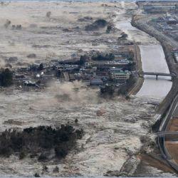 En esta era de turismo global, los grandes maremotos son un peligro siempre vigente en ciertas partes del mundo. Qué hacer para ponerse a salvo.