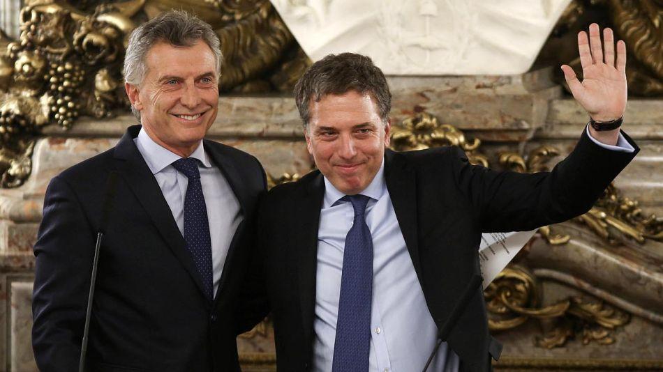 20180110_1372_politica_CP02 Agencia Na