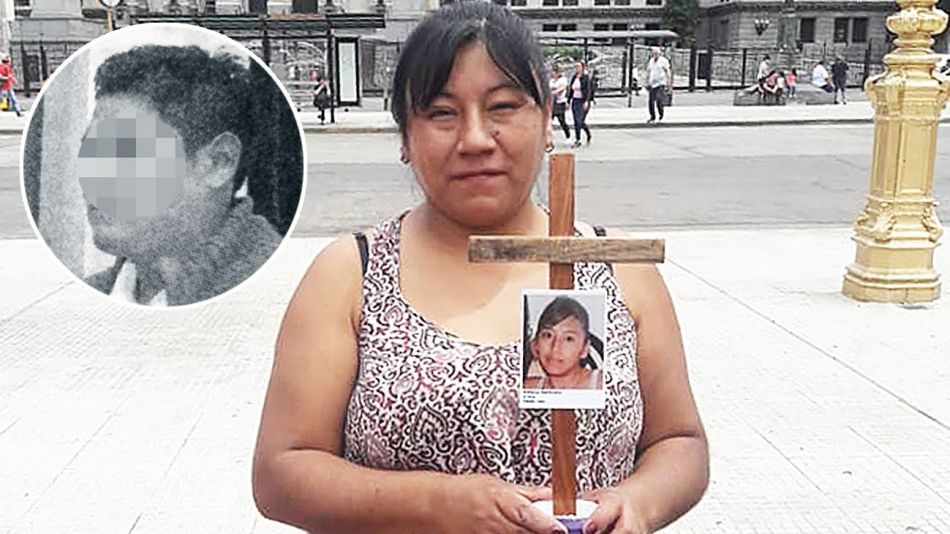 20181229_femicida_jujuy_familia_zambrano_g.jpg