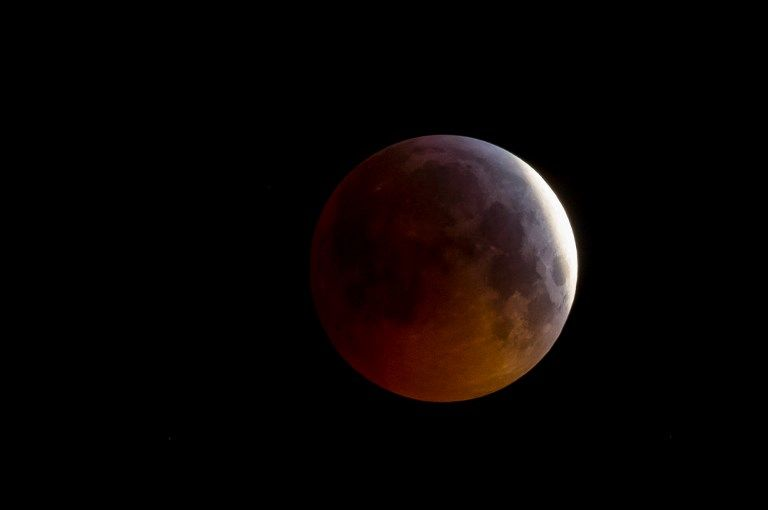 france-astronomy-eclipse-moon-environment-lune