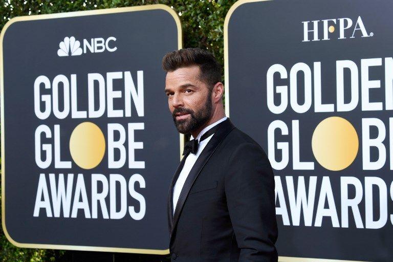 76th-annual-golden-globe-awards-arrivals