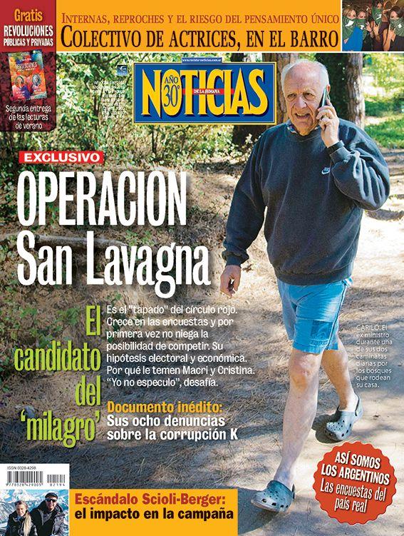not-2194-001-tapa-lavagna-copy