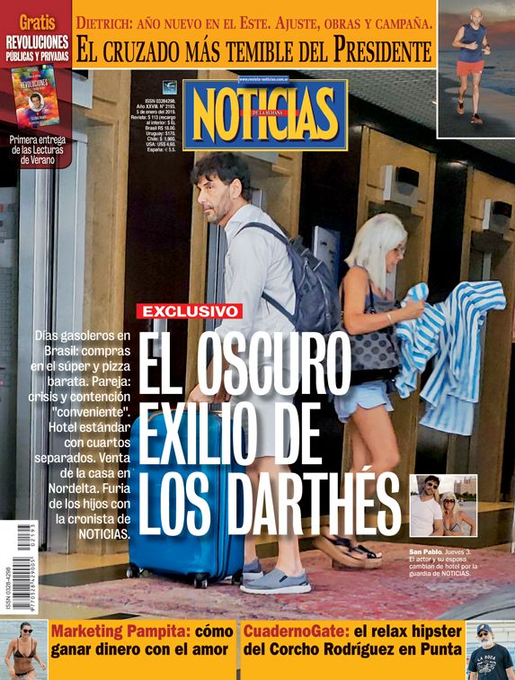 tapanoticias2193