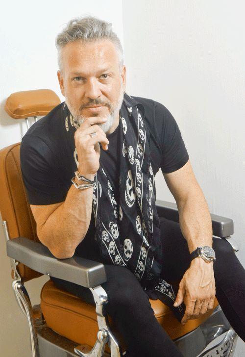 Diego Kolankowsky