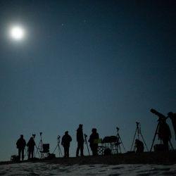 austria-eclipse-moon
