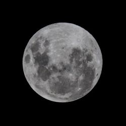 argentina-eclipse-moon