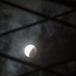 colombia-eclipse-moon