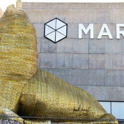001-arte-mardel2
