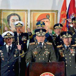 001-militares-venezuela