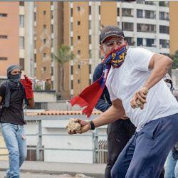 001-venezuela2
