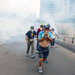 001-venezuela4