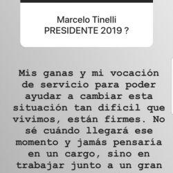 0106_Marcelo_Tinelli