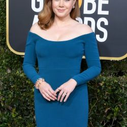 76th-annual-golden-globe-awards-arrivals