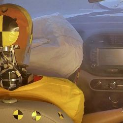 1-hmg-intorduces-worlds-first-multi-collision-airbag-system-3