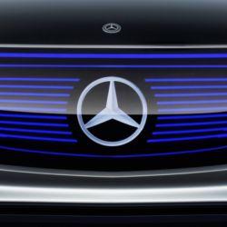 1-mercedes-benz-es-la-marca-automotriz-mas-valiosa-del-mundo