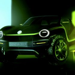 1-vw-buggy-electrico