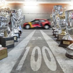10-100-victorias-para-citroen-en-rally-mundial