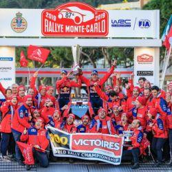 10-ogier-y-citroen-en-rally-de-montecarlo-2019