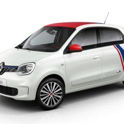 11-nuevo-renault-twingo-serie-limitada-le-coq-sportif