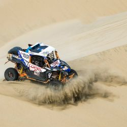 15-chaleco-lopez-10-sxs-foto-red-bull-content-pool