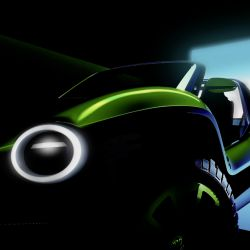 2-buggy-de-vw-electrico