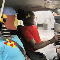 2-hyundai-first-multi-collision-airbag-02