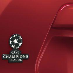 4-nissan-kicks-uefa-champions-league-logo-d