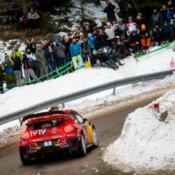 4-ogier-y-citroen-primeros-en-rally-de-montecarlo-2019-red-bull-content-pool