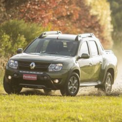 40-renault-duster-oroch