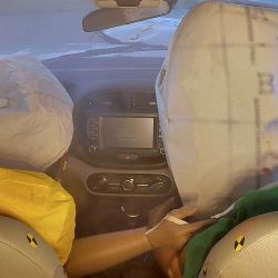 5-hmg-intorduces-worlds-first-multi-collision-airbag-system-3