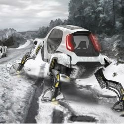 5-hyundai-elevate-walking-car-concept