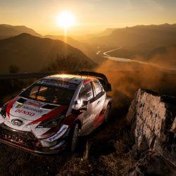 7-ott-tanak-toyota-yaris-30-en-rally-de-montecarlo-2019-red-bull-content-pool