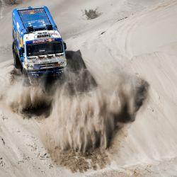 8-nikolaev-10-dakar-2018-camiones