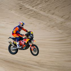 9-toby-pryce-10-ktm-foto-red-bull-content-pool