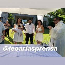 Diego Maradona_bautismo_nieto (5)
