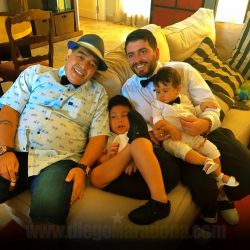 Diegos Maradona