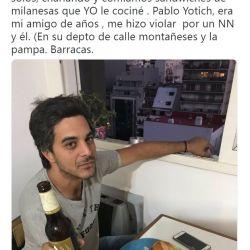 Natacha Jaitt_Pablo Yotich
