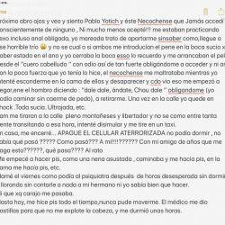 Natacha Jaitt_denuncia abuso (2)