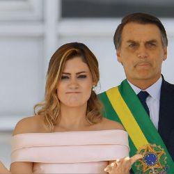 bolsonaro-esposa