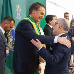 bolsonaro-faurie